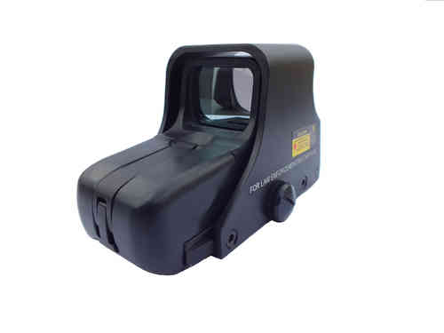 VT 551 Type Holosight