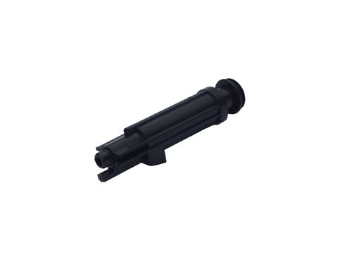 AngryGun Reinforced Loading Nozzle VFC MP5 GBB