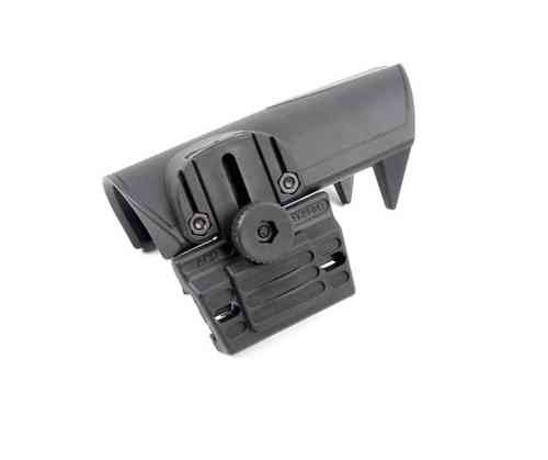 CAA Airsoft Division ACP Adjustable Cheek Piece (sw)