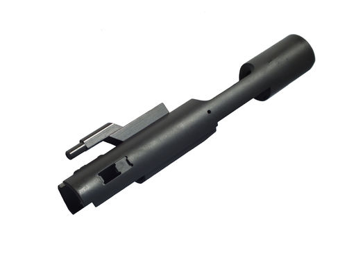 RA-Tech CNC Steel Bolt Carrier WE M4 GBB