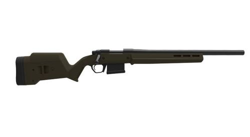 Magpul Hunter 700 Stock OD